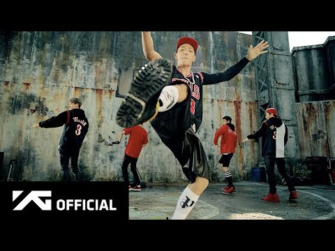iKON - RHYTHM TA [Officia…