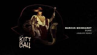 Marcus Meinhardt - Duke (Jiggler Remix)