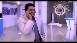 Video CID in search of Heru Driver - Varun Dhawan download in MP3, 3GP, MP4, WEBM, AVI, FLV January 2017
