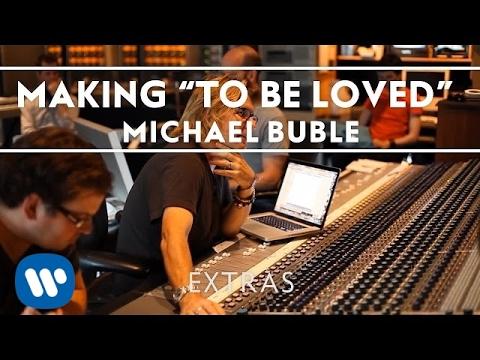 Michael Bublé - Making the Album