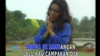 Download Lagu nasib bunga... nur halimah Mp3