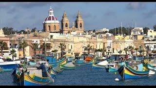 Conoce más destinos sorprendentes y madrileños que te lo cuentan en: http://www.telemadrid.es/mxm Nos desplazamos a 1.653 Km de Madrid para visitar ...