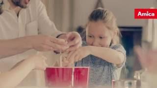 Historie kuchenne <span> Mamy słodkie urodziny </span>