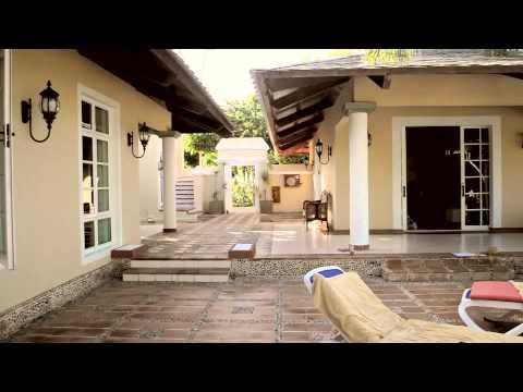Paradisus Rio de Oro - Garden Villa Tour