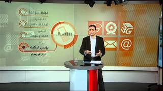 لماذا ظفر حزب العدالة والتنمية بمجالس كبرى المدن المغربية؟ برنامج نقطة حوار