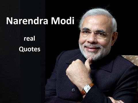 Success quotes - Narendra Modi Life Inspirational Quotes for Success नरेंद्र मोदी जी के प्रेरणादायक अनमोल विचार