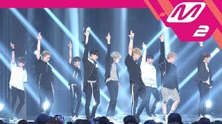 [Fancam/MPD직캠] 170713ch.MPD UP10TION 업텐션 - Runner 시작해  / full ver.Mnet MCOUNTDOWN COMEBAKC STAGE!! You can watch this VIDEO only on YouTube ch.MPDwww.youtube.com/mnetmpd