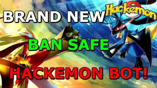 Remember to LIKE the video if you enjoyed! ☺ Thanks for watching and subscribe! ☺Leave a like, comment and subscribe if you enjoyed!_______________________________________Hackemon Bot works with Windows AND Mac users!Hackemon Bot is the one of the safest Pokemon Go Bot currently. With it's Human Like actions, Hackemon will move and bot around like a normal Human! Ive been using it and haven't got banned!Download below!✦ Hackemon Bot Download Linkhttp://adf.ly/1d9UELIf Hackemon Bot doesn't load up, make sure you have Java 8, you will need it to run this amazing bot. ✦Java 8 Downloadhttp://adf.ly/1d9Ufl _______________________________________✦ For more Videos! - Subscribe ➜ https://goo.gl/YIiCtk_______________________________________✦ Share this Video: ➜ https://youtu.be/tYSJvQpAc8U_______________________________________✦ Itro & Tobu - Cloud 9➜ https://www.youtube.com/watch?v=VtKbiyyVZks&list=RDVtKbiyyVZks#t=3_______________________________________✦ Jim Yosef - Can't Wait (feat. Anna Yvette)➜ https://www.youtube.com/watch?v=MqUCDzom5Xw&spfreload=5_______________________________________