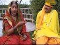 Haryanvi Ragni   Kissa Heer Ranjha  Rishipal Khadana waptubes