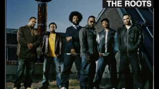 the roots-complexity