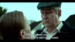 A Man Called Ove Soundtrack
