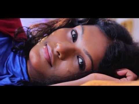 Pain of Loss - Malayalam Short Film Full HD 2015
