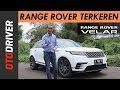 foto Range Rover Velar 2018 Review Indonesia | OtoDriver