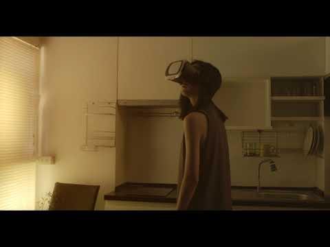 """ภาพยนตร์สั้นเรื่อง """"Tester"""" (Trailer) ภาพยนตร์สั้นเรื่อง """"Tester"""" กำกับการแสดงโดย กฤติน ทองใหม่ จากมหาวิทยาลัยศรีนครินทรวิโรฒ  เรื่องราวของ เค และคิม สองพี่น้องที่ทำงานเป็นพนักงาน Software Tester ให้กับบริษัทพัฒนาโปรแกรมแห่งหนึ่ง โดยทั้งสองได้ตกลงรับงานพัฒนาโปรแกรมจำลองวัยชราผ่านแว่นเสมือนจริง ที่จะนำไปสู่การรับรู้ความจริงเกี่ยวกับตัวพวกเขาในการเป็นผู้สูงอายุ"""