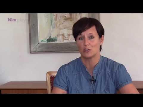 Cancer i familjen -så påverkas barnen
