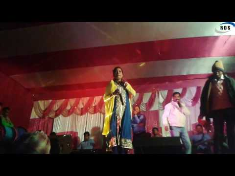 Video PROGRAM RECORDING VIDEO    SINGER- MAZBUL KHAN & SANGITA 2017 download in MP3, 3GP, MP4, WEBM, AVI, FLV January 2017