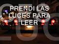 video y letra de Ultimo beso (audio) por Polo Urias