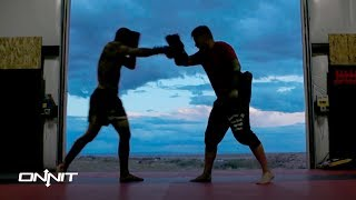 Video Cowboy   Donald Cerrone, Professional MMA Fighter MP3, 3GP, MP4, WEBM, AVI, FLV November 2018