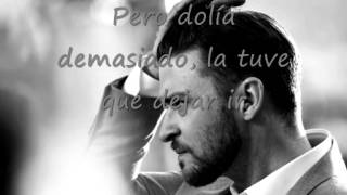 Video Justin Timberlake - Amnesia (traducida al español) MP3, 3GP, MP4, WEBM, AVI, FLV April 2019