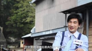 Nonton                       Microsex Office               Film Subtitle Indonesia Streaming Movie Download