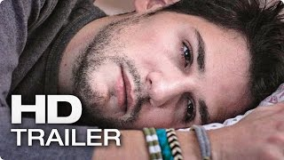 Exklusiv: EDEN Trailer German Deutsch (2015)