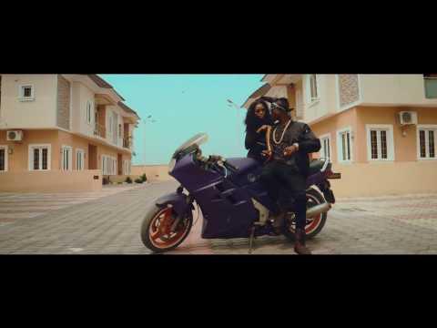 Dicey gwaya kosi emegi official video