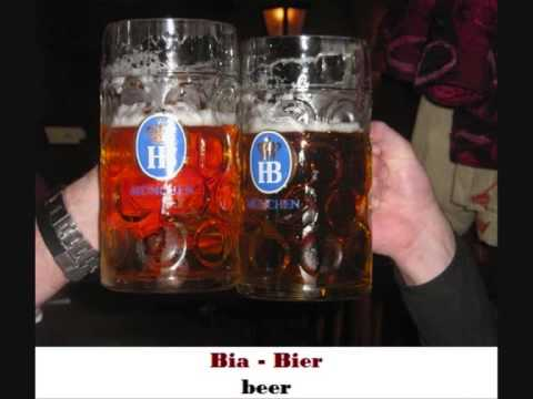 Bavaria - This is a short introduction to the joyful lifestile of the very friendly Bavarian people with using special words and expressions. Dedicated to our very kin...