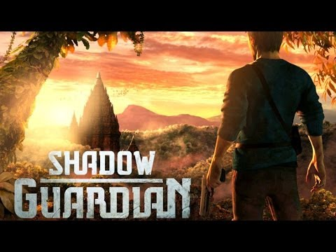 descargar shadow guardian ios