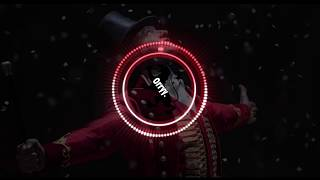 Video The Greatest Showman - This Is Me (Jesse Bloch Bootleg Remix) MP3, 3GP, MP4, WEBM, AVI, FLV Agustus 2018
