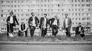 Video Pohřební kapela - Cingilingi (hip hop)