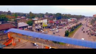 Video good morning kidapawan city. MP3, 3GP, MP4, WEBM, AVI, FLV Desember 2017
