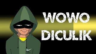 Video Kartun Lucu - Wowo Diculik - Animasi Indonesia MP3, 3GP, MP4, WEBM, AVI, FLV Maret 2019