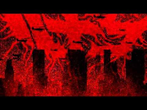 Ictus - Imperivm online metal music video by ICTUS