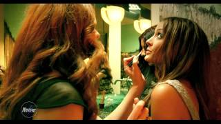 Arvin Moti - In Eshgho Benazam OFFICIAL VIDEO HD