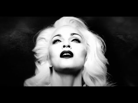 gone wild - Track from Madonna's MDNA album. Download the Deluxe version from iTunes now: http://smarturl.it/MDNA Music video for Madonna's Girl Gone Wild single. Direct...