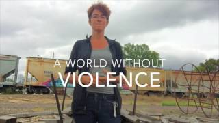 A World Without Violence