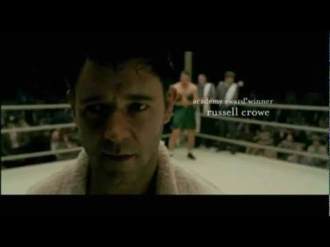 cinderella man - trailer