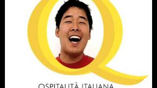 Cantano In Italiano: Cantanti Italiani!