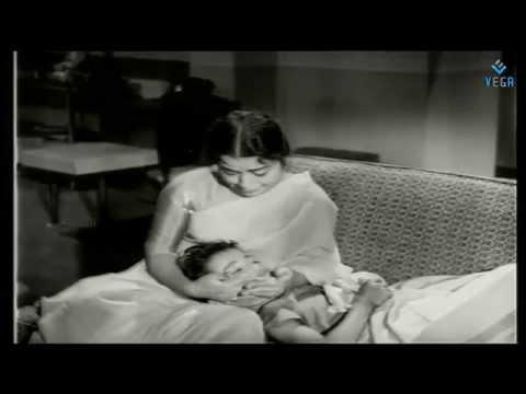 Anbu Vazhi Movie - Pandhari Bai Heart touching Scene