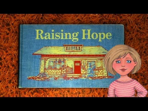 Let's Talk About: Raising Hope, Hope's Mom