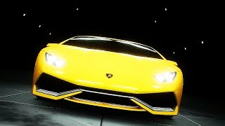 FORZA STREET Gameplay Trailer (2019) by Game News