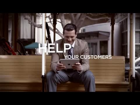 Deliver Faster, Smarter Customer Service  â Salesforce Service Cloud