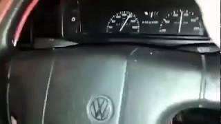 Gimbusy wrzuciły do sieci filmik ze swojej brawurowej jazdy 150 km/h po mieście
