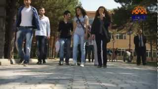 Hitit Üniversitesi YouTube video