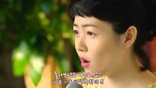 沈恩敬 (심은경) - 빗물 (雨水) (Raindrop) (中韓字幕)