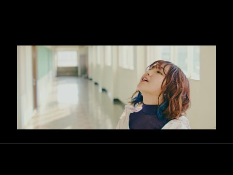 , title : 'エドガー・サリヴァン -WONDERFUL WONDER(Music Video)'