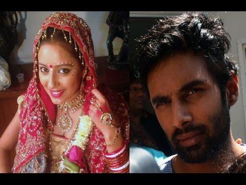Pratyusha Banerjee Suicide | Rahul Raj Singh Attem