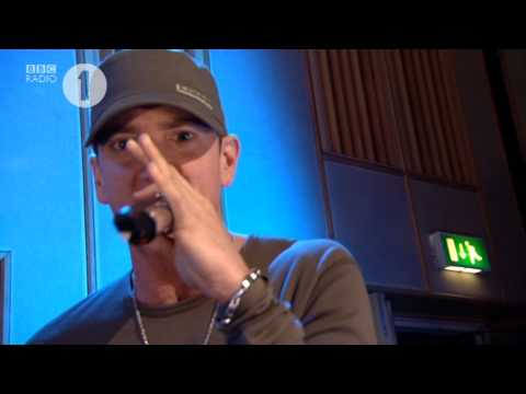 0 WACK Report Exclusive:  Tim Westwood is a Douchebag