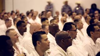 Video Nick Vujicic at Telford State Prison MP3, 3GP, MP4, WEBM, AVI, FLV Juni 2019