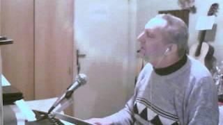 Video Očista duše.avi